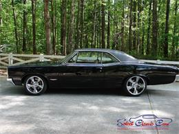 Picture of Classic '66 LeMans located in Hiram Georgia - $35,500.00 Offered by Select Classic Cars - MG30