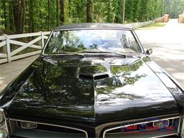 Picture of Classic '66 Pontiac LeMans - $35,500.00 Offered by Select Classic Cars - MG30