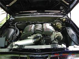 Picture of '66 Pontiac LeMans - MG30
