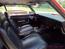 Picture of Classic 1969 Chevrolet Camaro located in Hiram Georgia - $34,500.00 - MG35