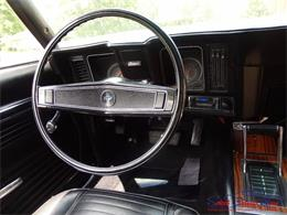 Picture of '69 Camaro located in Hiram Georgia - $34,500.00 Offered by Select Classic Cars - MG35