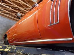 Picture of '69 Camaro located in Hiram Georgia - $34,500.00 - MG35