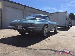 Picture of Classic '64 Corvette located in Georgia Offered by Select Classic Cars - MG3B