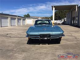 Picture of '64 Chevrolet Corvette Offered by Select Classic Cars - MG3B