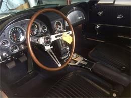 Picture of Classic '64 Corvette - MG3B