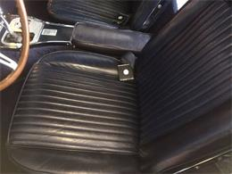 Picture of Classic '64 Corvette located in Hiram Georgia - $70,000.00 - MG3B