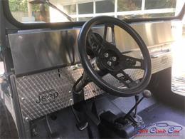 Picture of '75 Jeep CJ5 located in Georgia - $18,700.00 - MG3G