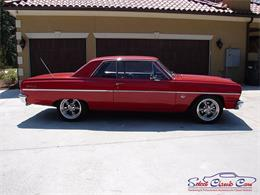 Picture of Classic 1964 Chevelle - MG3H