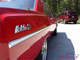 Picture of Classic '64 Chevrolet Chevelle Offered by Select Classic Cars - MG3H