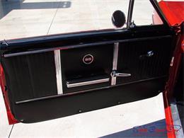 Picture of Classic 1964 Chevrolet Chevelle located in Hiram Georgia - MG3H