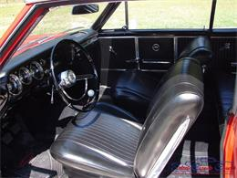 Picture of 1964 Chevelle located in Georgia - $32,500.00 - MG3H