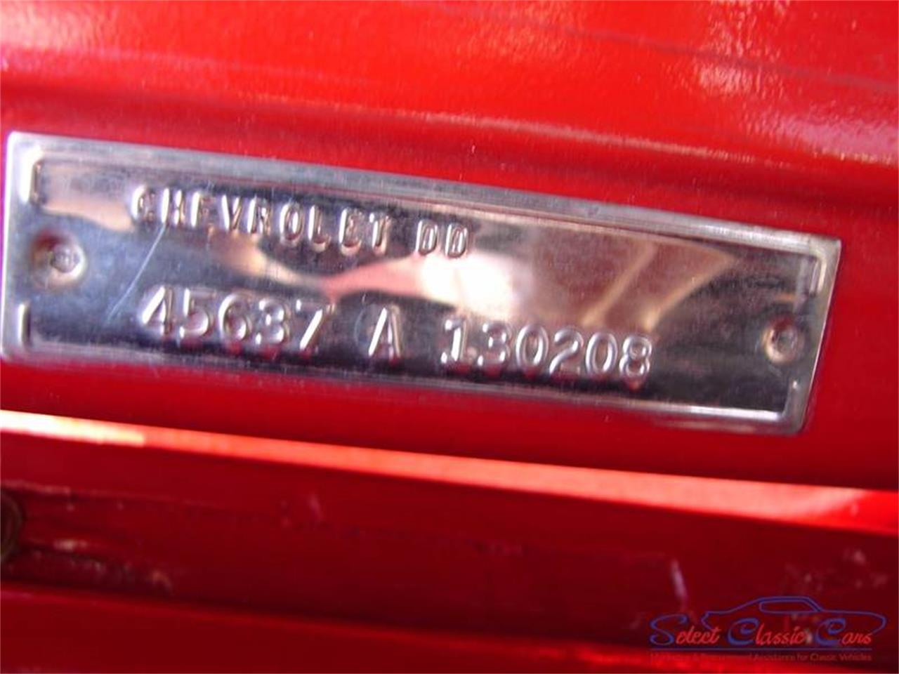 Large Picture of Classic 1964 Chevelle located in Georgia Offered by Select Classic Cars - MG3H