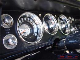 Picture of Classic '64 Chevelle located in Hiram Georgia - MG3H