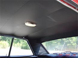 Picture of Classic 1964 Chevrolet Chevelle located in Hiram Georgia - $32,500.00 - MG3H