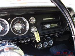 Picture of Classic '64 Chevrolet Chevelle located in Hiram Georgia Offered by Select Classic Cars - MG3H