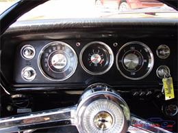 Picture of 1964 Chevelle - $32,500.00 - MG3H