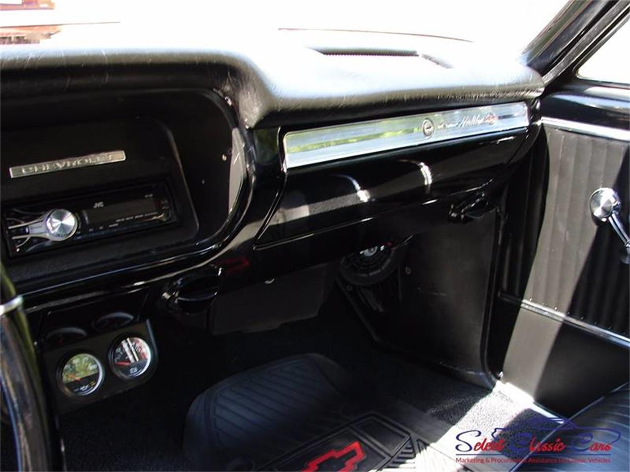 Large Picture of '64 Chevrolet Chevelle - $32,500.00 - MG3H