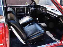 Picture of '64 Chevelle - $32,500.00 Offered by Select Classic Cars - MG3H