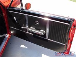 Picture of '64 Chevelle located in Georgia Offered by Select Classic Cars - MG3H