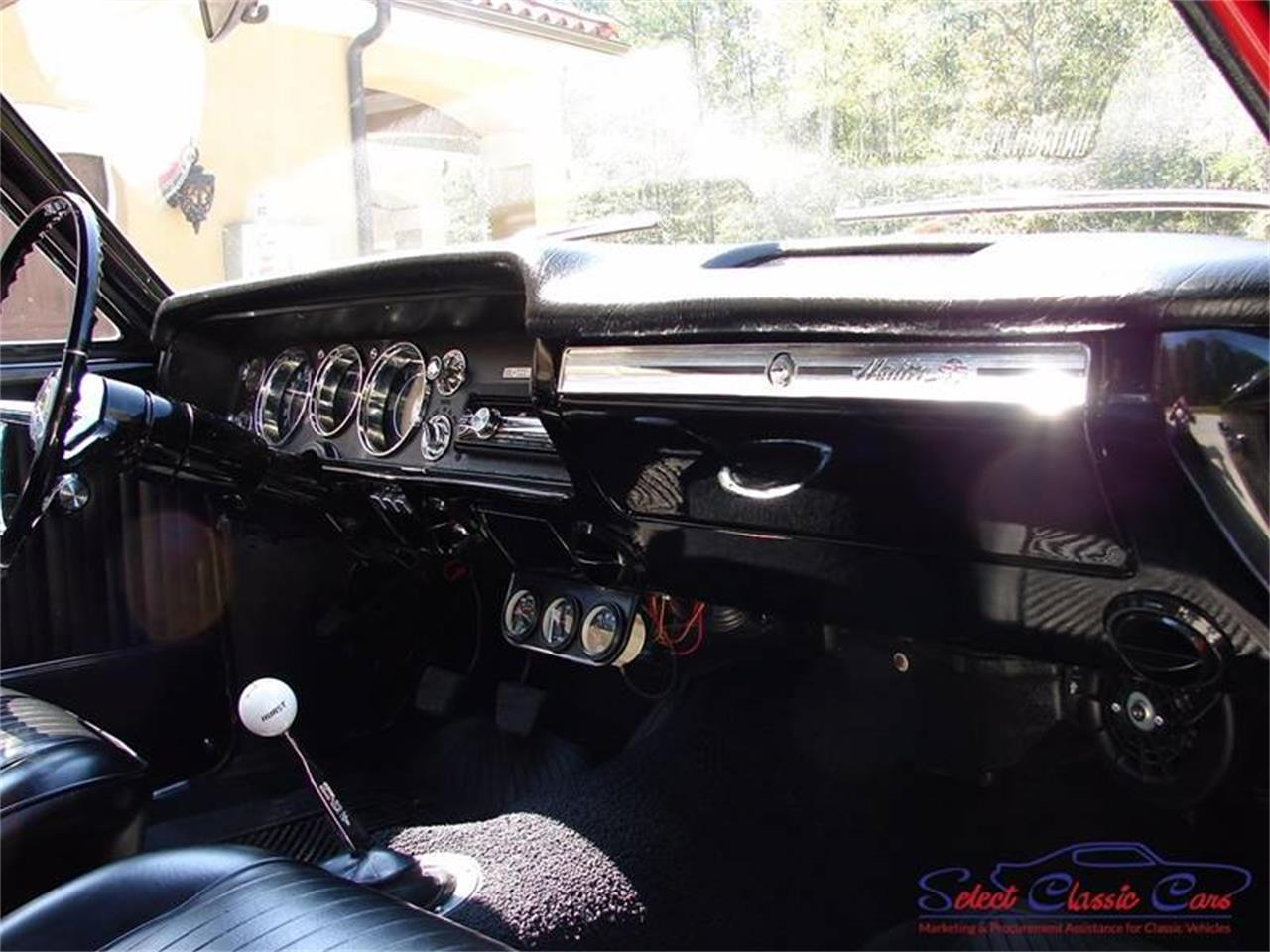 Large Picture of Classic 1964 Chevrolet Chevelle - $32,500.00 Offered by Select Classic Cars - MG3H