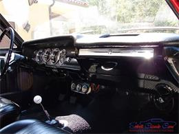 Picture of 1964 Chevelle located in Hiram Georgia - $32,500.00 Offered by Select Classic Cars - MG3H