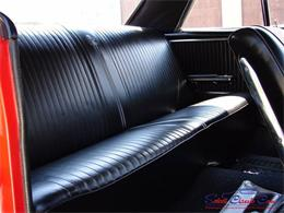 Picture of Classic 1964 Chevelle - $32,500.00 Offered by Select Classic Cars - MG3H