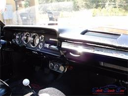 Picture of Classic '64 Chevrolet Chevelle - $32,500.00 Offered by Select Classic Cars - MG3H