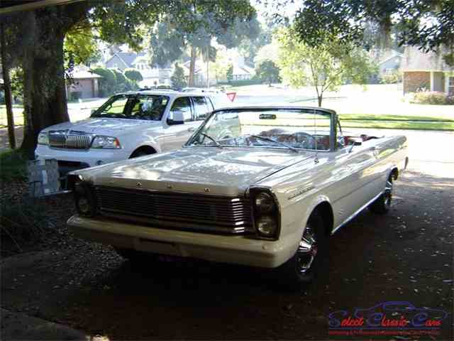 Picture of '65 Galaxie - MG3M