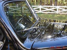 Picture of '40 Coupe - MG3T