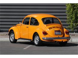 Picture of '73 Beetle - MG4A