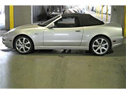 Picture of '03 Spyder - MG4O