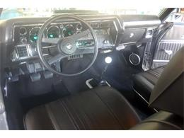 Picture of '70 Chevelle - MG53
