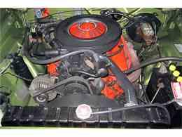 Picture of '70 Cuda - MG5E