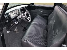 Picture of '55 F100 located in Scottsdale Arizona Auction Vehicle Offered by Barrett-Jackson Auctions - MG6N