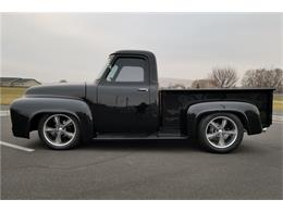 Picture of Classic '55 Ford F100 located in Arizona Auction Vehicle - MG6N