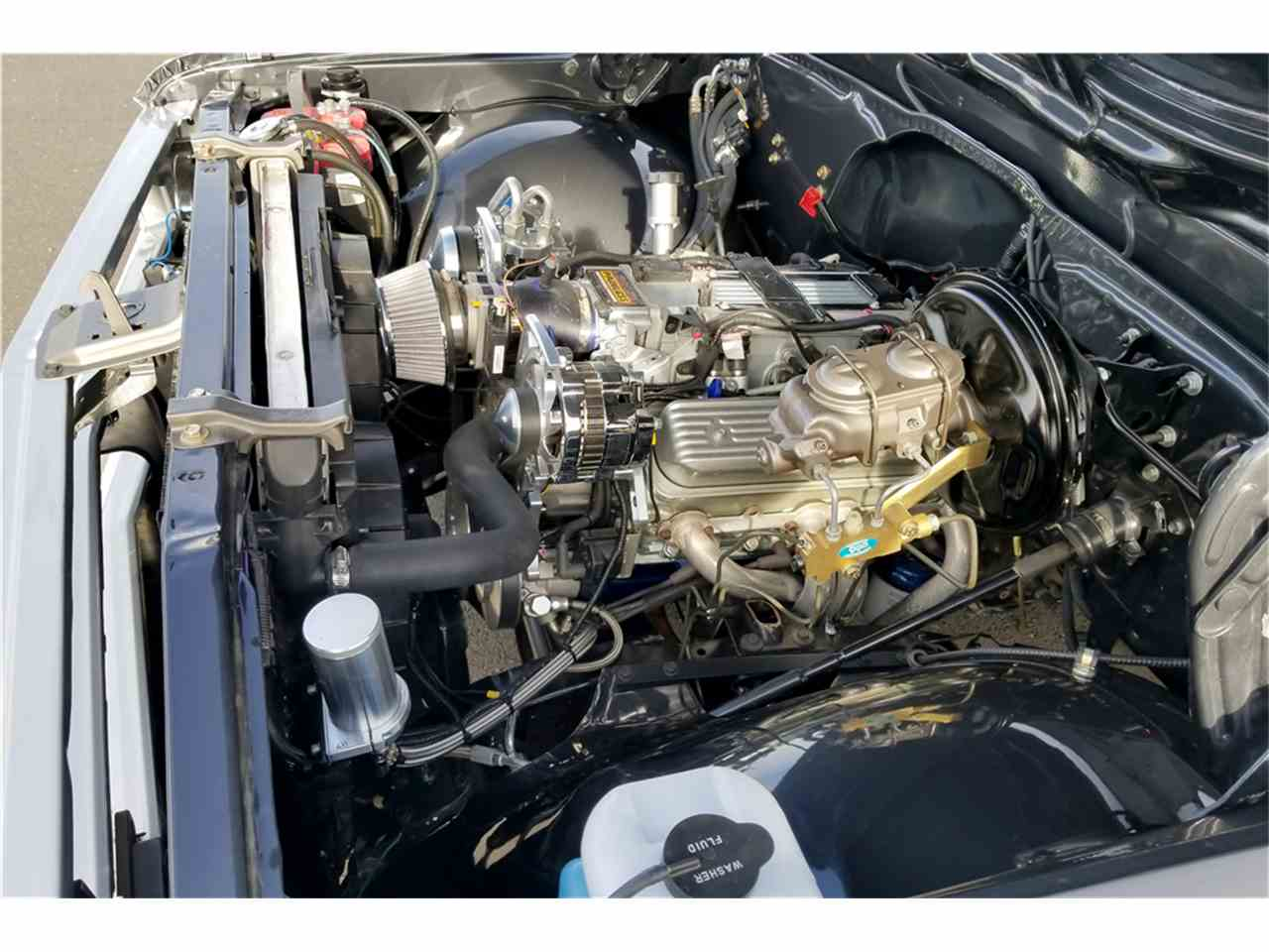 Large Picture of '71 C/K 10 - MG6S