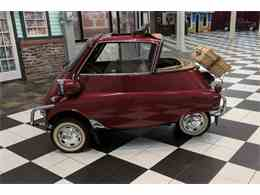 Picture of '57 Isetta - MG77