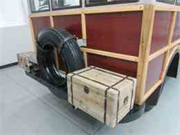 Picture of '31 Recreational Vehicle - MB1J