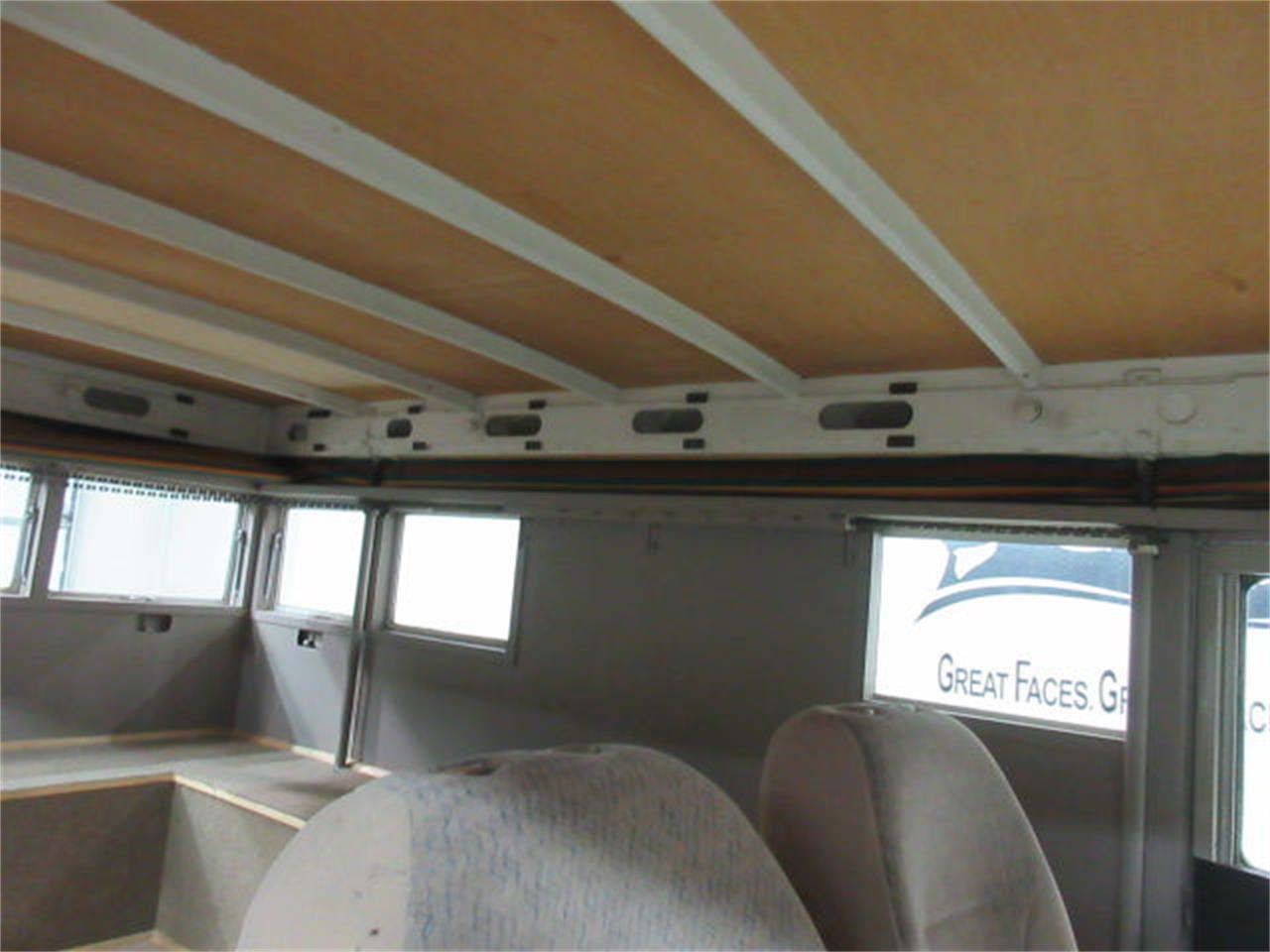 Large Picture of Classic '31 Recreational Vehicle located in Sioux Falls South Dakota - $34,975.00 - MB1J
