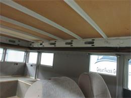 Picture of Classic '31 Dodge Recreational Vehicle located in South Dakota - $34,975.00 - MB1J