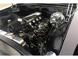 Picture of Classic '67 Chevrolet Chevelle located in Arizona Offered by Barrett-Jackson Auctions - MG7C