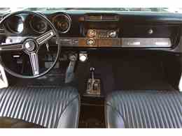 Picture of '69 Hurst - MG7M