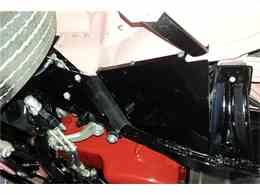 Picture of '56 Thunderbird - MG7U