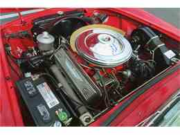 Picture of '57 Thunderbird - MG7V