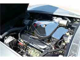 Picture of '69 Corvette - MG7X