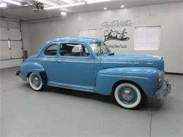 Picture of '46 Coupe - MB1N
