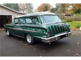Picture of '58 Nomad - MG8L