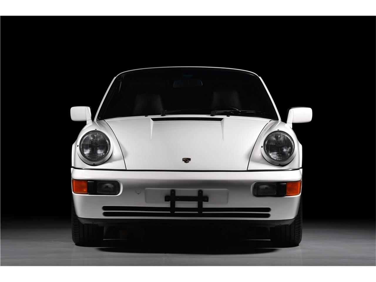 Large Picture of '90 911 - MG8T