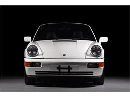 Picture of '90 911 - MG8T