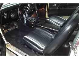 Picture of '67 Chevrolet Camaro located in Arizona - MG93